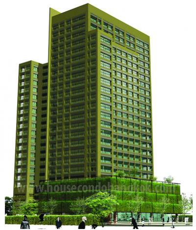 Noble Solo In Soi Thonglor For Sale