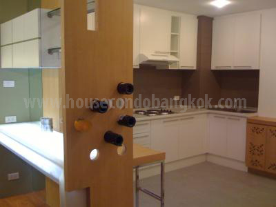 Sale With Tenant In Sukhumvit