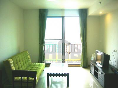 1 Bedroom Brand New Condo For Rent/sale In Sathorn